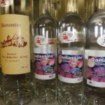 damassine-bouteilles