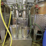 distillation_10