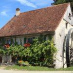 moulin_Paplemont