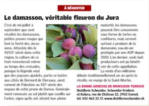 article_terre-et-nature_2015