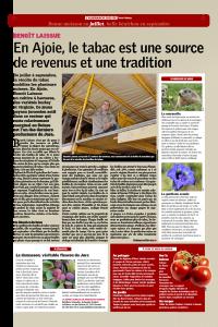 terre-et-nature_2015